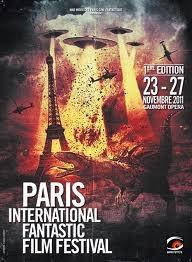 ParisFanFilm